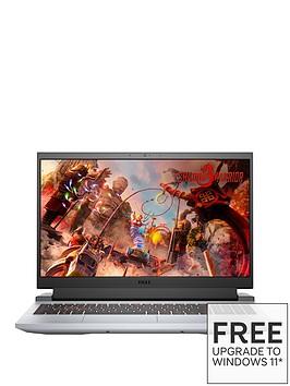 dell-g15-5515-geforce-rtx-3060-amd-ryzen-7-16gb-ram-512gb-fast-ssd-storage-15in-fhd-gaming-laptop
