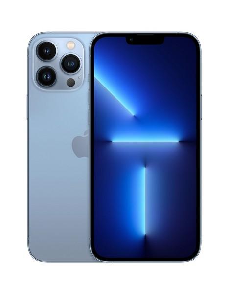 apple-iphonenbsp13nbsppronbspmax-128gb-sierra-blue