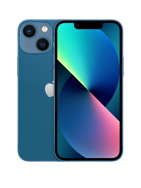 apple-iphone-13-mini-128gb-blue