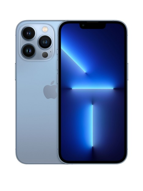apple-iphone-13-pro-128gb-sierra-blue