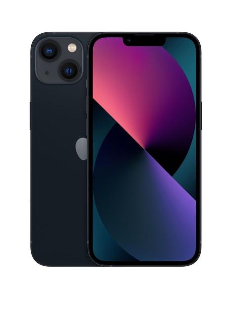 apple-iphone-13-128gb-midnight