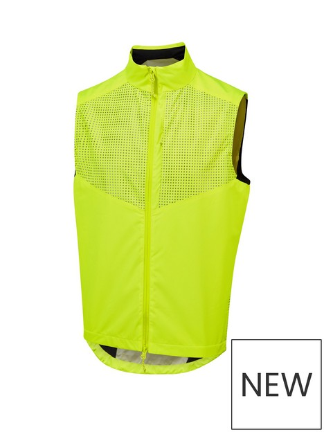 altura-nightvision-mens-cycling-thermal-gilet-high-vis-yellow