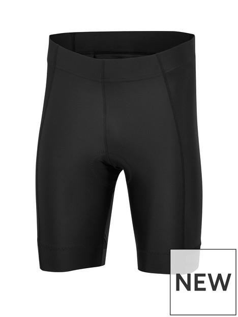 altura-progel-plus-mens-cycling-waist-shorts-black