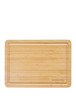 sabichi-small-bamboo-chopping-board