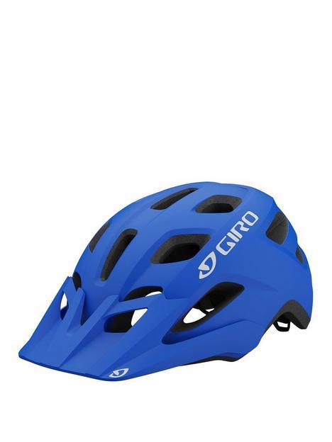 giro-fixture-cycle-matt-blue