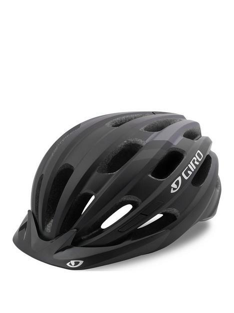 giro-register-cycle-helmet-matt-black