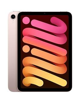 apple-ipad-mini-2021-256gb-wi-fi-pink