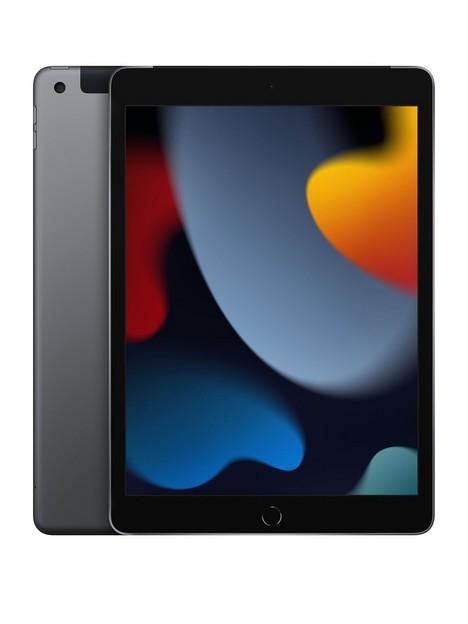 apple-ipad-2021-256gb-wi-fi-ampnbspcellular-102-inch-space-grey