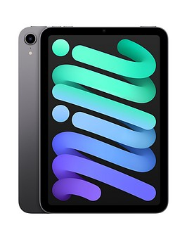 apple-ipad-mini-2021-64gb-wi-fi-space-grey