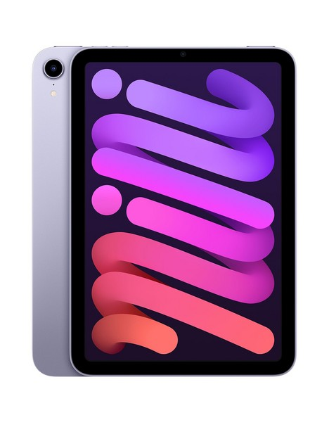 apple-ipad-mini-2021-64gb-wi-fi-purple