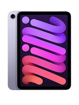 apple-ipad-mini-2021-256gb-wi-fi-purple