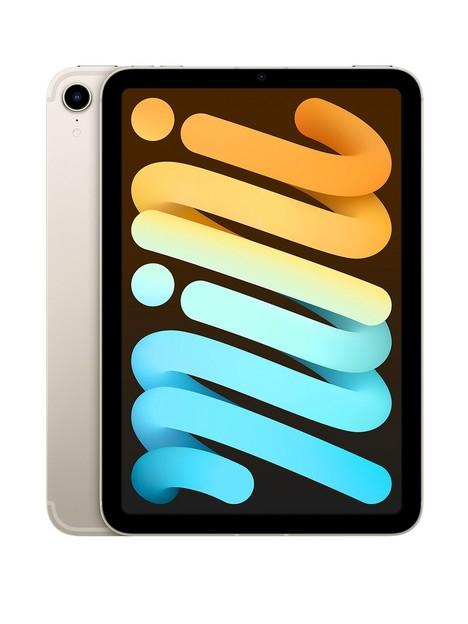 apple-ipad-mini-2021-64gbnbspwi-fi-amp-cellular-starlight