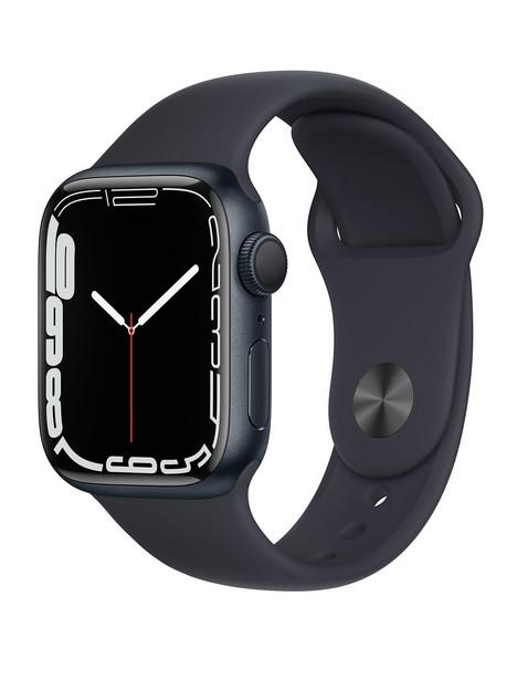 apple-watch-series-7-gps-41mm-midnight-aluminium-case-with-midnight-sport-band