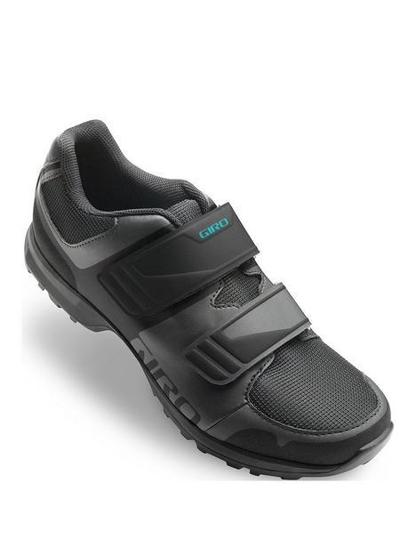 giro-berm-womens-cycle-shoe
