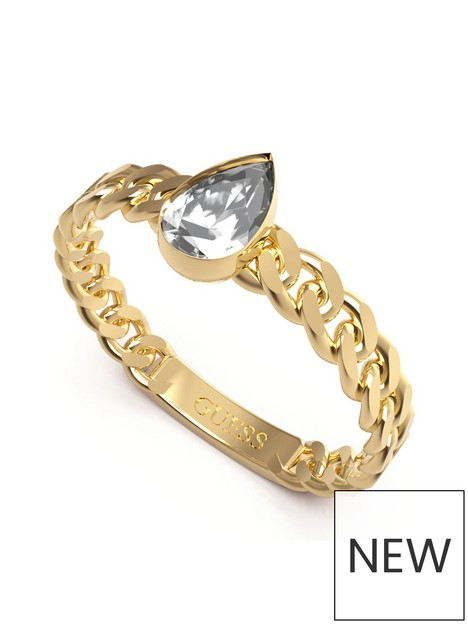guess-guess-elegance-ladies-ring
