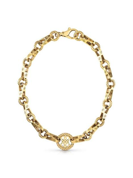 guess-4g-vintage-ladies-necklace