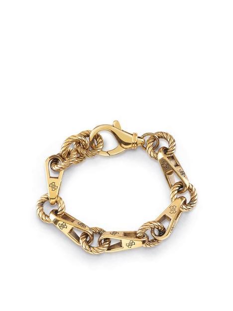 guess-4g-vintage-ladies-bracelet