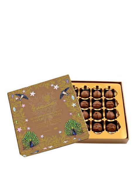 holdsworth-holdsworth-sensational-sea-salt-caramel-truffles-200g