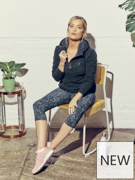 dare-2b-laura-whitmore-influential-34-lightweight-fitness-tights