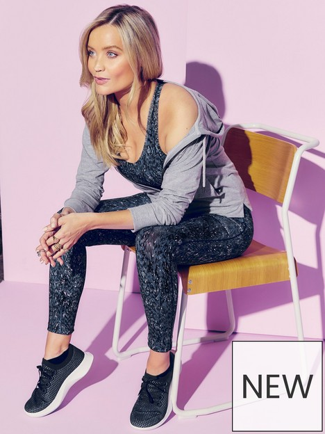 dare-2b-laura-whitmore-influential-lightweight-fitness-tights-pink