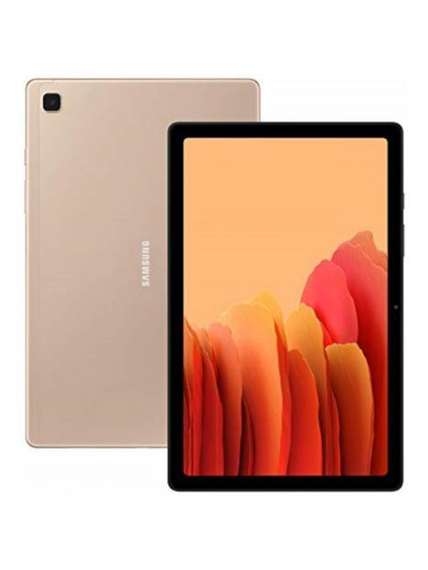 samsung-tab-a7-32gb-wifi-brown
