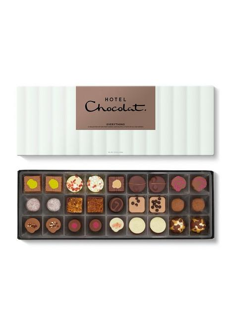 hotel-chocolat-everything-sleekster