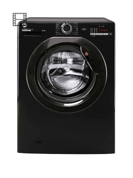 hoover-h-wash-300nbsph3w4102dbbenbsp10kg-wash-1400-rpm-spin-washing-machine-black