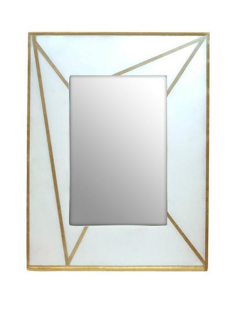 premier-housewares-sena-photo-frame-4x6