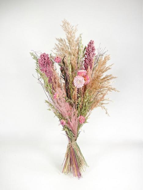 ixia-flowers-ixia-dried-flower-bouquet-austen