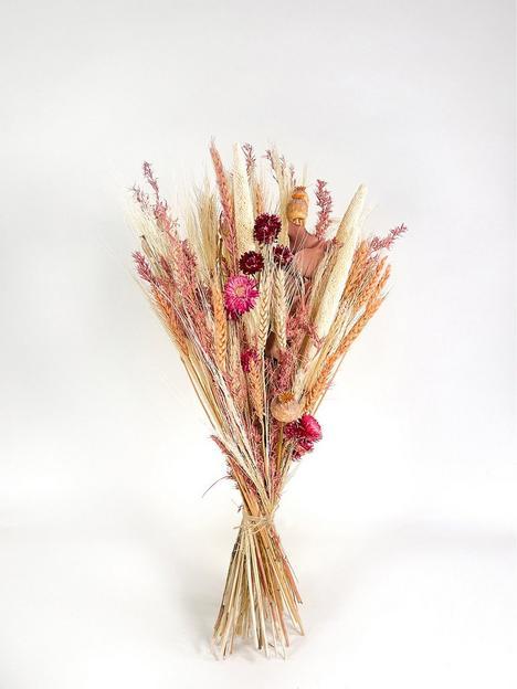 ixia-flowers-ixia-dried-flower-matilda
