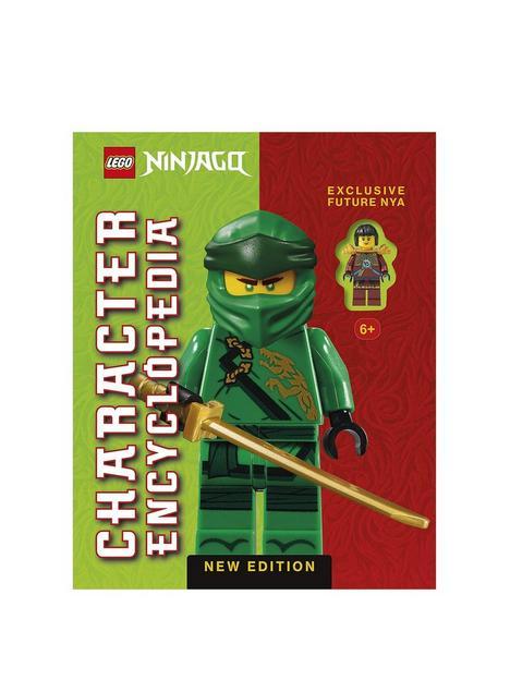 lego-ninjago-lego-ninjago-character-encyclopedia-new-edition
