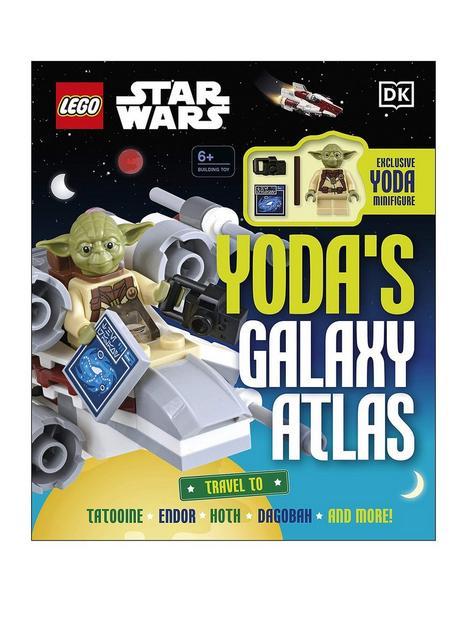 lego-star-wars-yodas-galaxy-atlas