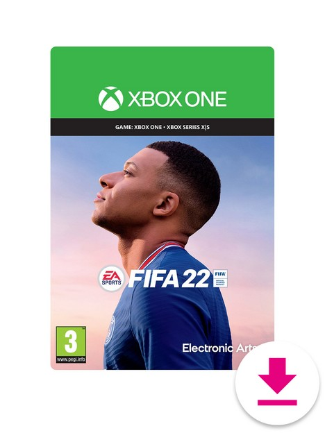 xbox-one-fifa-22-standard-edition-xbox-one--nbspdigital-download-pre-purchase-for-1st-october-launch