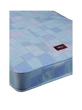 airsprung-kids-standard-mattress-single-small-double
