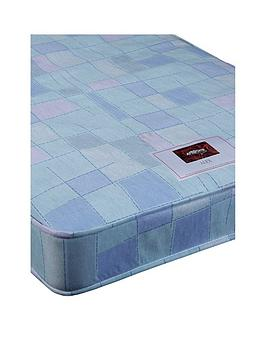 airsprung-kids-standard-mattress-small-double-single-and-single-waterproof