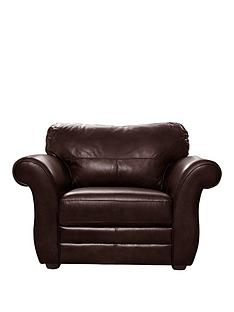 vantage-leather-armchair