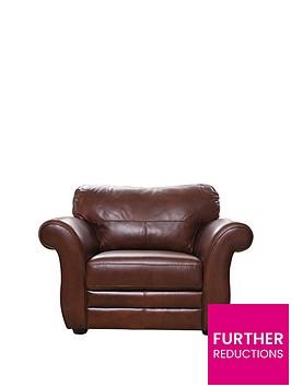 vantage-leather-armchair