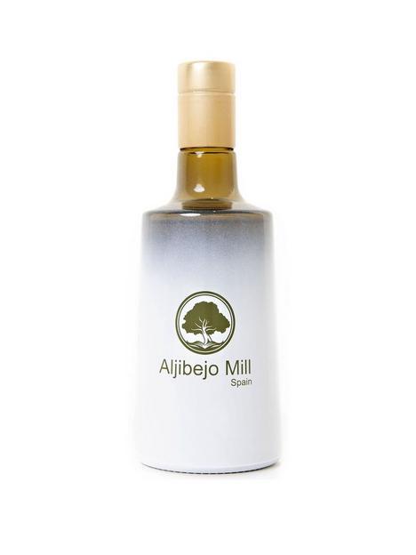aljibejo-mill-aljibejo-mill-extra-virgin-spanish-olive-oil-500ml