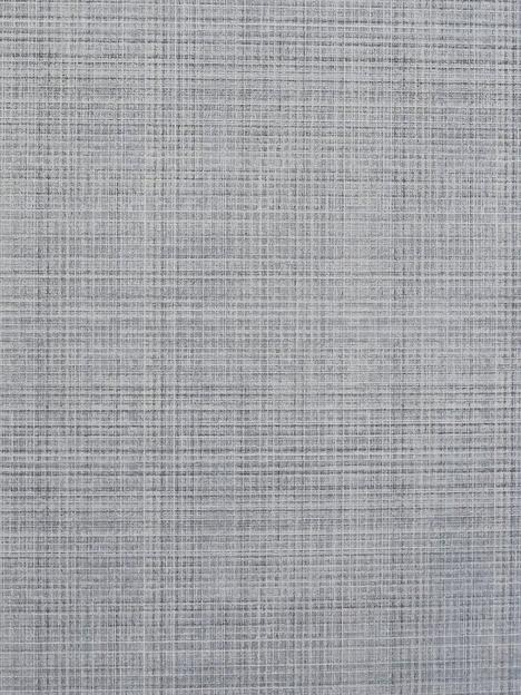 arthouse-country-tweed-grey-wallpaper