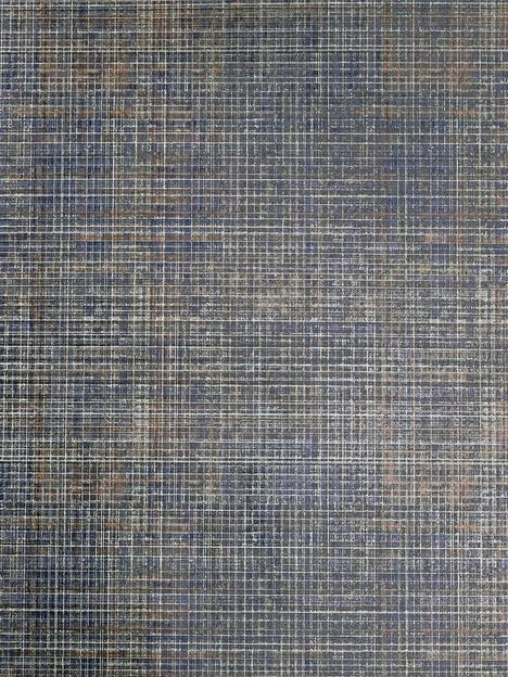 arthouse-country-tweed-navy-wallpaper