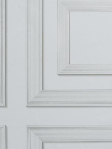 arthouse-arthouse-regency-panel-champagne-wallpaper