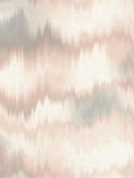 arthouse-harmony-linen-natural-wallpaper