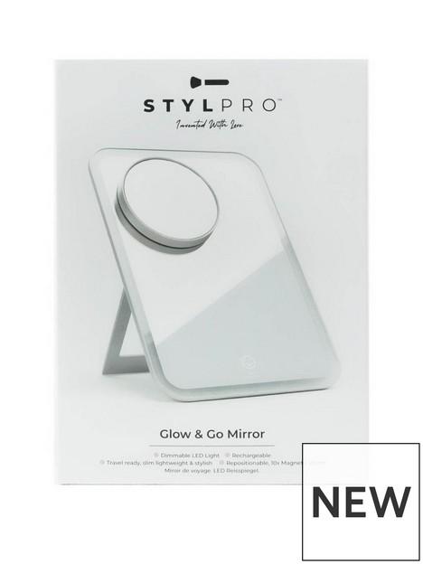 stylpro-glow-amp-go-mirror