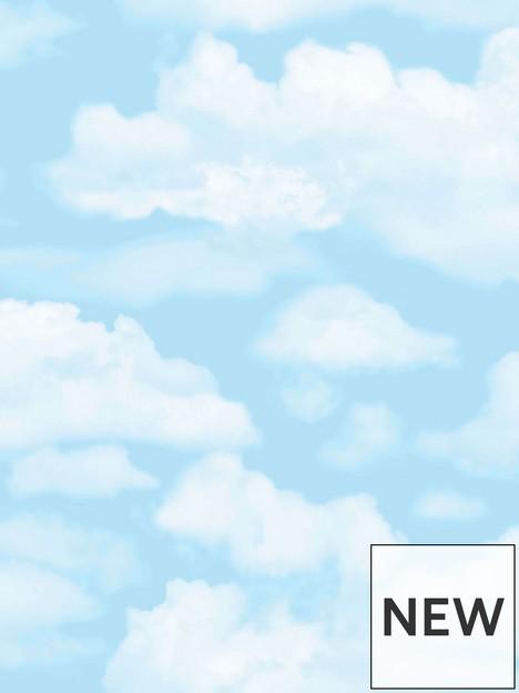 fresco-fresc-cloud-9-blue