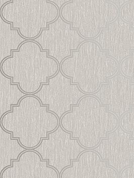 superfresco-silk-sparkle-trellis-neutral