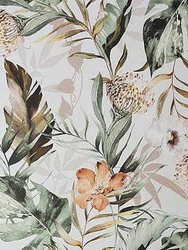 fresco-organic-palm