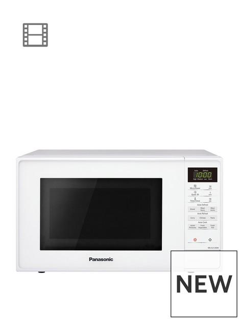 panasonic-nn-e27jwmbpq-microwave