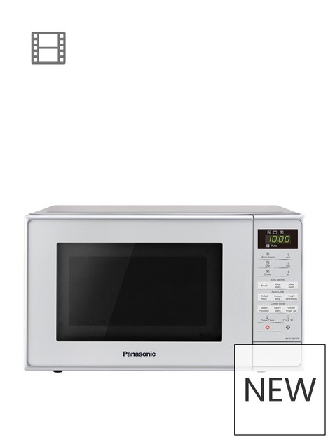 panasonic-nn-k18jmmbpq-microwave