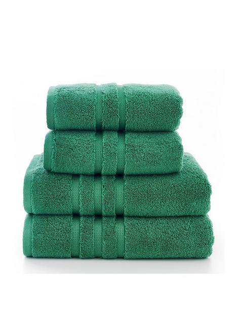 deyongs-chelsea-towel-range