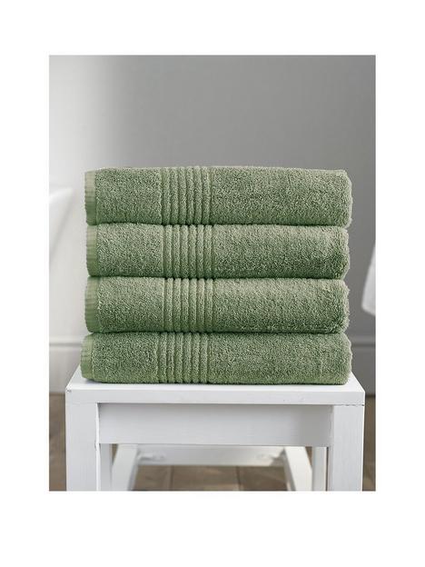 deyongs-eden-towel-range